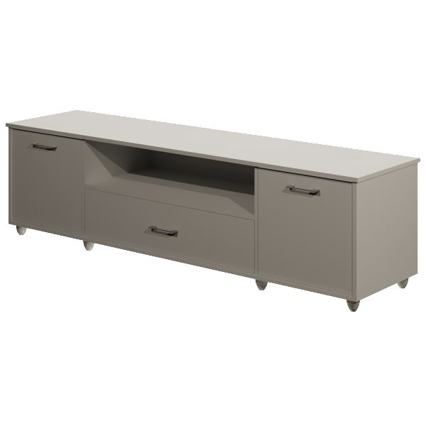 Lucy tv unit furniture express for Furniture express