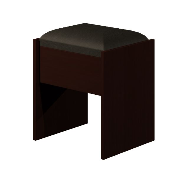 Tracy Dressing Stool Furniture Express
