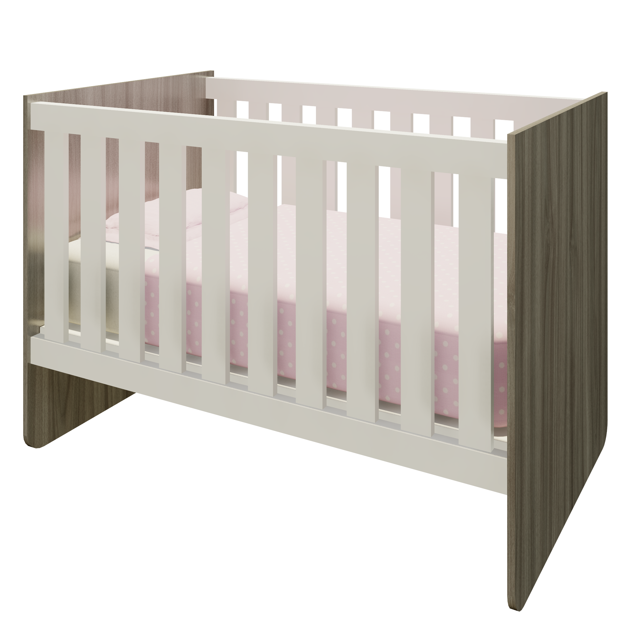 Gaby Cot Furniture Express