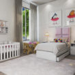 Bedroom In A Box White Furniture Express